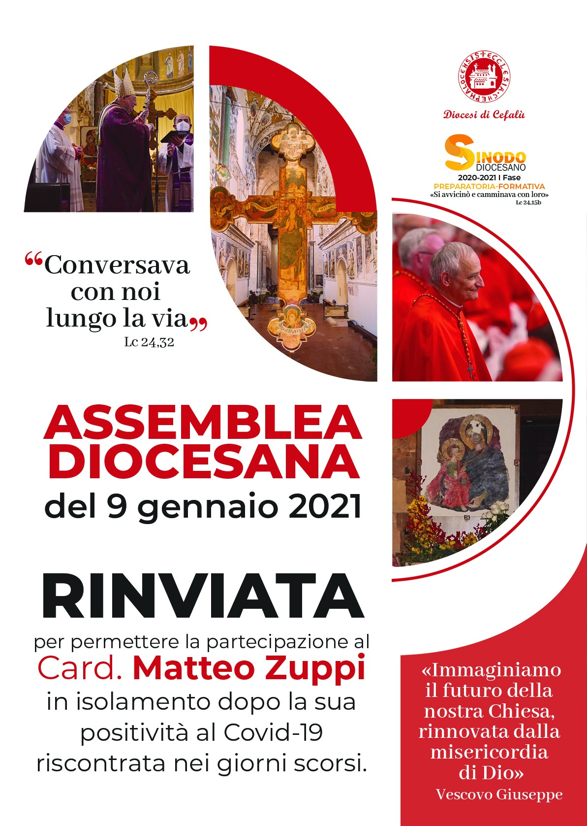 assembleadiocesana2021rinviata-1609752172.jpg
