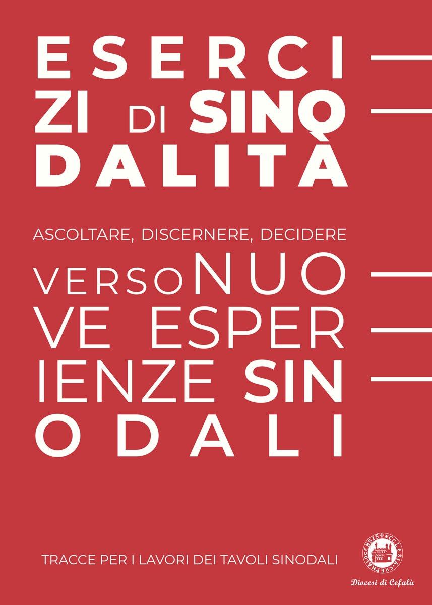 copertina-esercizi-sinodalita-2021-1624260866.jpg