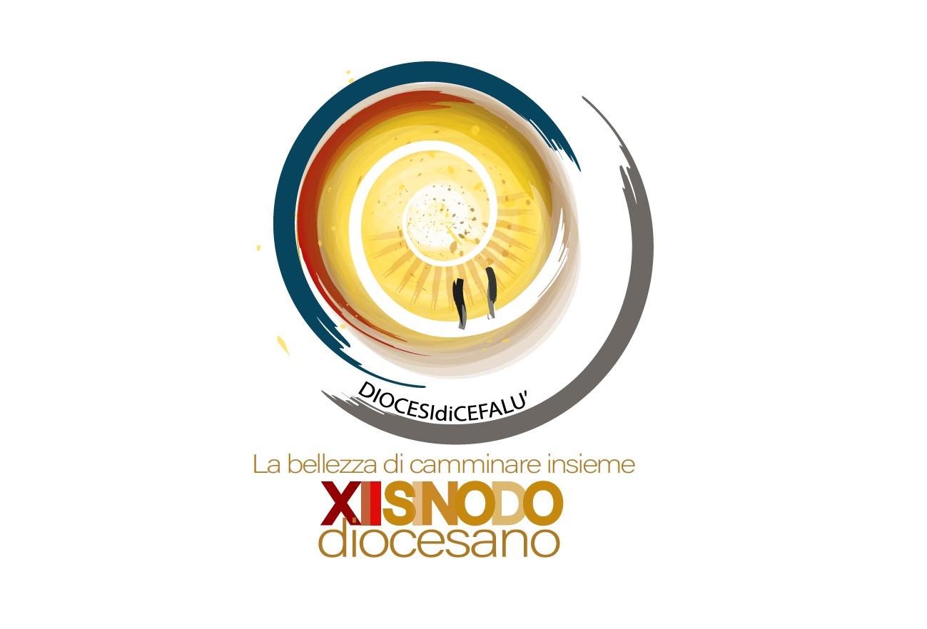 logo-sito-1631893151.jpg
